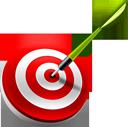 corporate cms target