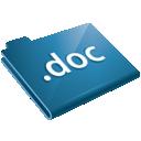 document_management_system