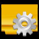 site_management
